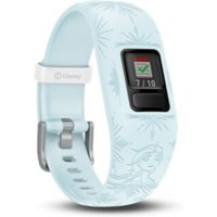 "Garmin vivofit jr. 2 ""Elsa"" Fitnesstracker für Kinder"