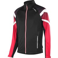 Löffler Jacke Worldcup WS Light Herren