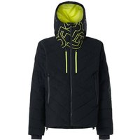 OAKLEY Herren Jacke GREAT SCOTT INSULA 2L 15K