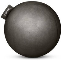 STRYVE Active Ball Stone Grey 65cm