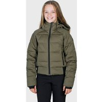 Brunotti Kinder Winterjacke Firecrown-JR